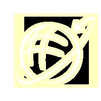 Ulrich Friederich Logo